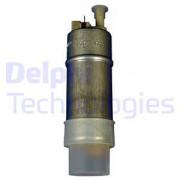 Топливный насос DELPHI FE0478-12B1