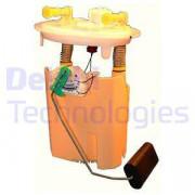 Топливный насос DELPHI FG1028-12B1