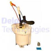Топливный насос DELPHI FE0502-12B1