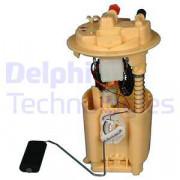 Топливный насос DELPHI FE10033-12B1