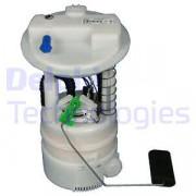 Топливный насос DELPHI FE10055-12B1