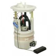 Топливный насос DELPHI FG1495-12B1