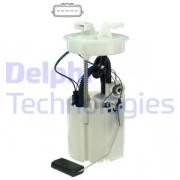 Топливный насос DELPHI FG2028-12B1