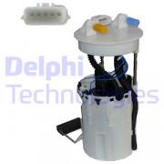 Топливный насос DELPHI FG2139-12B1
