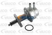 Топливный насос VAICO V25-8117