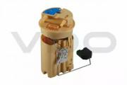 Топливный насос VDO 228-222-012-005Z