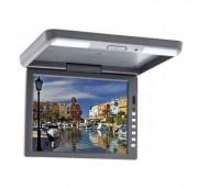 Потолочный монитор RS LM-1332
