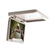 Потолочный монитор RS LM-1701 USB+SD