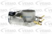 Дроссельная заслонка VEMO V10-81-0053