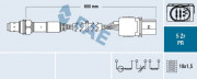 Лямбда-зонд FAE 75030