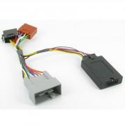 Адаптер для подключения кнопок на руле Connects2 CTSHO003.2 (Honda Fit, Insight, Jazz, CR-V, Crosstour)