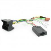 Адаптер для подключения кнопок на руле Connects2 CTSST001.2 (Seat Leon, Toledo, Ibiza, Altea)