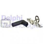Датчик коленвала DELPHI SS11311