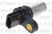 Датчик коленвала VEMO V38-72-0127