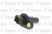 Датчик коленвала VEMO V10-72-0906-1