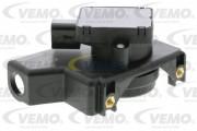 Датчик положения дроссельной заслонки VEMO V22-72-0094