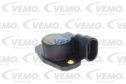 Датчик положения дроссельной заслонки VEMO V46-72-0082