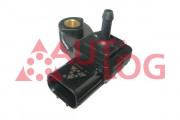 Датчик давления воздуха AUTLOG AS4900
