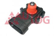Датчик давления воздуха AUTLOG AS4980