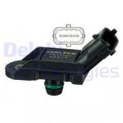 Датчик давления воздуха DELPHI PS10141
