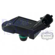 Датчик давления воздуха DELPHI PS10168