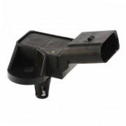 Датчик давления воздуха EPBMPT4-D005Z NGK 93653