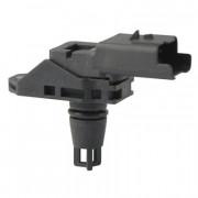 Датчик давления воздуха EPBMBT4-A003Z NGK 93024