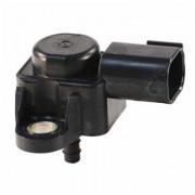 Датчик давления воздуха EPBMPN3-A004Z NGK 90833
