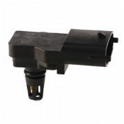 Датчик давления воздуха EPBBPT4-V001Z NGK 92565