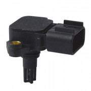 Датчик давления воздуха EPBMPT4-V002Z NGK 94153