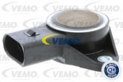Датчик давления воздуха VEMO V10-72-1279