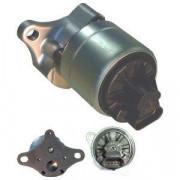 Клапан ЕГР DELPHI EG10006-12B1