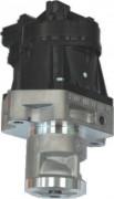 Клапан ЕГР MEAT & DORIA 88104