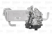 Клапан ЕГР VALEO 700435