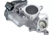 Клапан ЕГР VDO 408-275-002-001Z