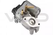 Клапан ЕГР VDO 408-265-001-011Z
