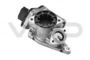 Клапан ЕГР VDO A2C59515008