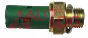 Датчик давления масла AUTLOG AS2109