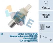 Датчик давления масла FAE 12910