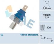 Датчик давления масла FAE 11690