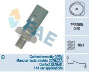Датчик давления масла FAE 12882