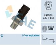 Датчик давления масла FAE 12610