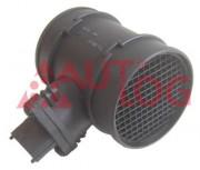 Расходомер воздуха (ДМРВ) AUTLOG LM1028