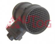 Расходомер воздуха (ДМРВ) AUTLOG LM1031