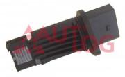 Расходомер воздуха (ДМРВ) AUTLOG LM1034