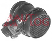 Расходомер воздуха (ДМРВ) AUTLOG LM1036