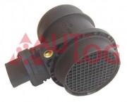 Расходомер воздуха (ДМРВ) AUTLOG LM1008