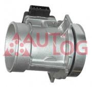 Расходомер воздуха (ДМРВ) AUTLOG LM1072