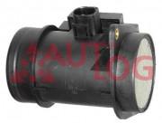 Расходомер воздуха (ДМРВ) AUTLOG LM1077