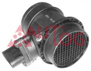 Расходомер воздуха (ДМРВ) AUTLOG LM1078